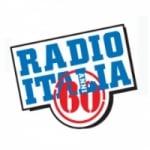 Logo da emissora Italia Anni 60 87.6 FM