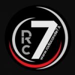 Logo da emissora Radio Canale 7
