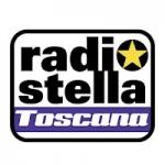 Logo da emissora Radio Stella Toscana 102.8 FM