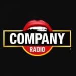 Logo da emissora Radio Company 96 FM