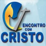Logo da emissora Rádio Encontro Com Cristo