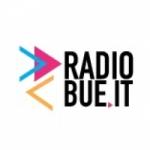 Logo da emissora Radio Bue.it