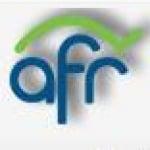 Logo da emissora KANX 91.1 FM