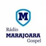 Logo da emissora Rádio Marajoara Gospel