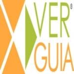 Logo da emissora Web Rádio Verguia