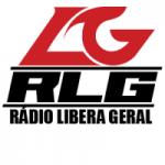 Logo da emissora Rádio Libera Geral