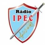 Logo da emissora Rádio Pentecostal Exercito de Cristo