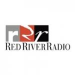 Logo da emissora Radio KBSA 90.9 FM
