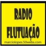 Logo da emissora Rádio Flutuação 2