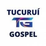 Logo da emissora Tucuruí Gospel