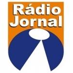 Logo da emissora Rádio Jornal Integração 1310 AM