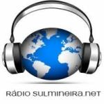 Logo da emissora Rádio Sulmireira.Net