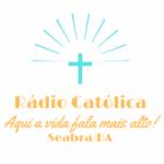 Logo da emissora Rádio Católica
