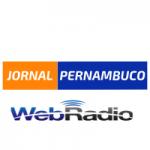 Logo da emissora JP Web Rádio