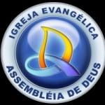 Logo da emissora Rádio Assembleia De Deus No Ar