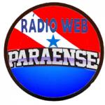 Logo da emissora Rádio Paraense