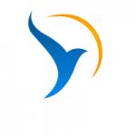 Logo da emissora Rádio Liberdade 1310 AM