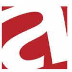 Logo da emissora Rádio Araraquara News
