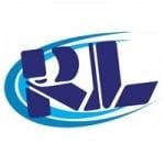 Logo da emissora Rádio Liberdade 1500 AM