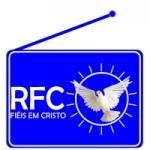 Logo da emissora Rádio RFC