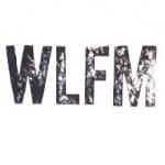 Logo da emissora WLFM 91.1 FM