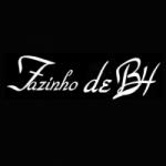 Logo da emissora Fazinho BH Music