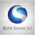 Logo da emissora Rede Salvação 89.5 FM