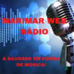 Logo da emissora Web Rádio Marimar