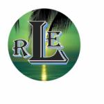Logo da emissora Rádio Logos Eterno