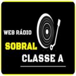Logo da emissora Rádio Sobral Classe A