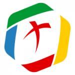 Logo da emissora Rádio Inconfidência De Umuarama 99.7 FM