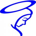 Logo da emissora Rádio Antonio Gringo