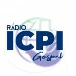 Logo da emissora Rádio ICPI Gospel