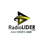 Logo da emissora Rádio Líder Vale