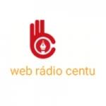 Logo da emissora Rádio Centum Educativa