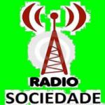 Logo da emissora Rádio Sociedade De Tinguá