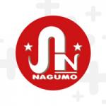 Logo da emissora Rádio Nagumo