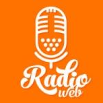 Logo da emissora Rádio Dourados MS