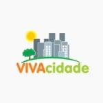 Logo da emissora Vivacidade