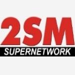 Logo da emissora Radio 2SM 1269 AM