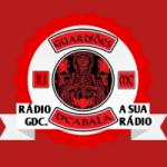 Logo da emissora Rádio Gdc Mc 10