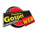 Logo da emissora Web Rádio Frequência Gospel
