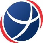Logo da emissora Rádio Maristela 106.1 FM