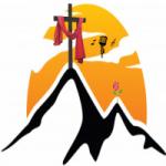 Logo da emissora Rádio Flor Dos Montes