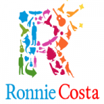 Logo da emissora Rádio Boa Música