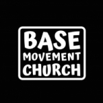 Logo da emissora Rádio Base Play