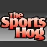 Logo da emissora KHGG 1580 AM