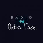 Logo da emissora Rádio Outra Fase