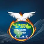 Logo da emissora Rádio Catedral Aliança