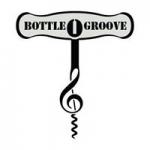 Logo da emissora Radio Bottle O'Groove